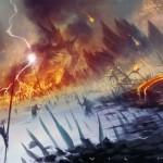 diablo3-reaper-of-souls-blizzcon2013-artworks-013-battlefield