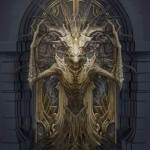 diablo3-reaper-of-souls-blizzcon2013-artworks-014-door-awake