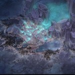 diablo3-reaper-of-souls-blizzcon2013-artworks-015-environment_