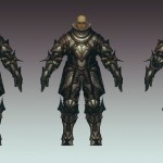 diablo3-reaper-of-souls-blizzcon2013-artworks-016-crusader-heavy-armor2_