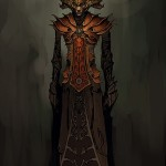 diablo3-reaper-of-souls-blizzcon2013-artworks-017-triune