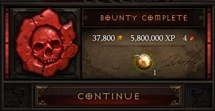 kopfgeld-abgeschlossen-bounty-complete_seite