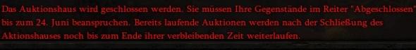 auktionshaus-deadline_newsbild