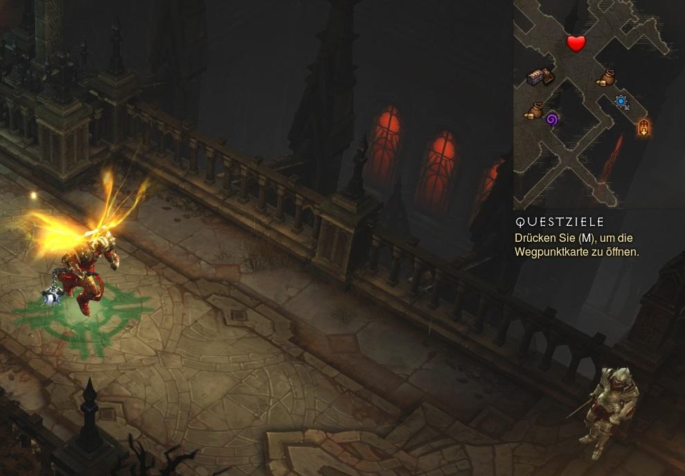 diablo-3-reaper-of-souls-d3-wissen-abkuerzung_news