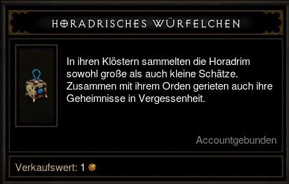 diablo-3-reaper-of-souls-horadrisches-wuerfelchen-horadric-cache-beutel