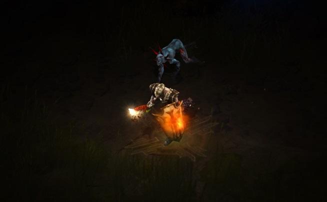 diablo-3-reaper-of-souls-kreuzritter-bestrafen_seite