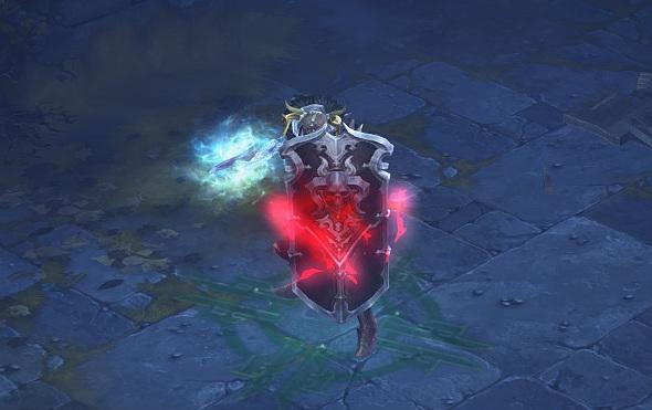 diablo-3-reaper-of-souls-kreuzritter-blockt_news