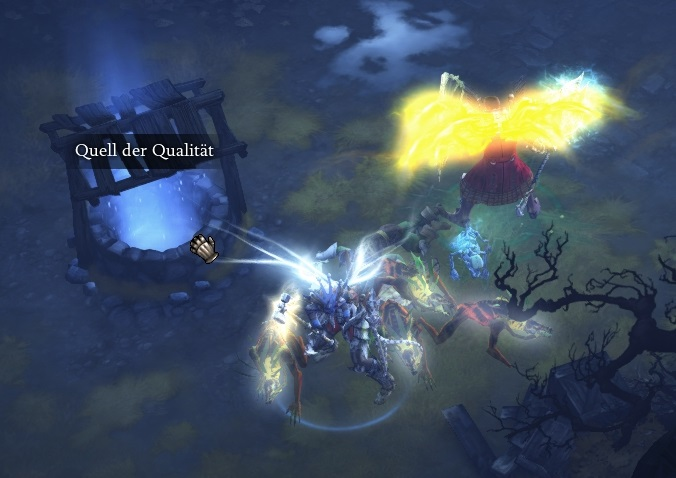 diablo-3-reaper-of-souls-quell-der-qualitaet-geheimdungeon_news