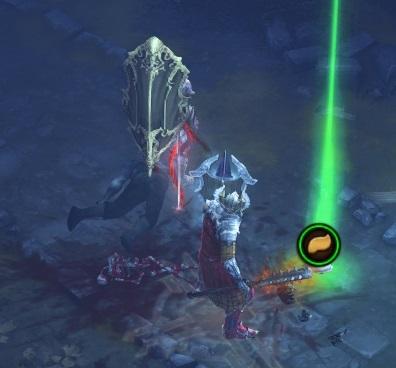 diablo-3-reaper-of-souls-torment-qual-only-legendaries