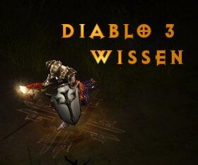 diablo3wissen_newsbild