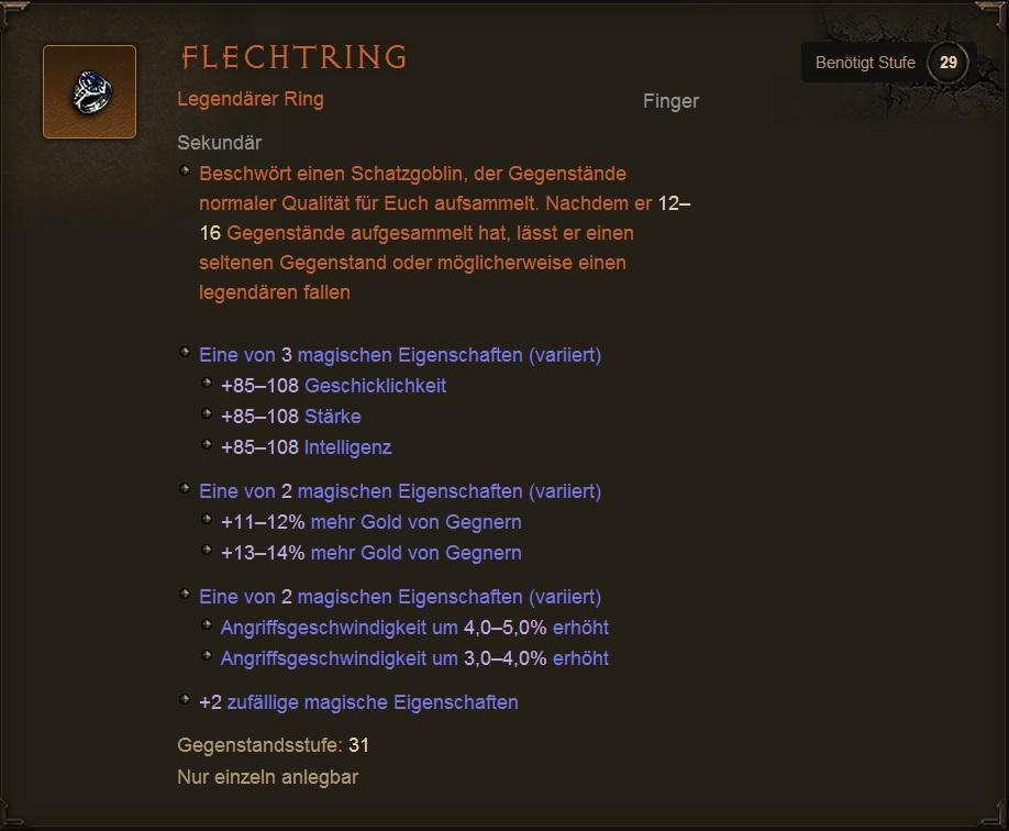 flechtring-goblin_seite