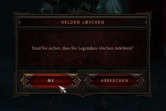 held-loeschen_newsbild