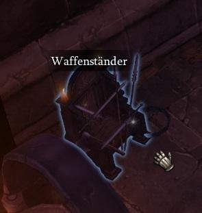 waffenstaender2_seite