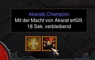 diablo-3-akarats-champion-icon-kreuzritter-skill