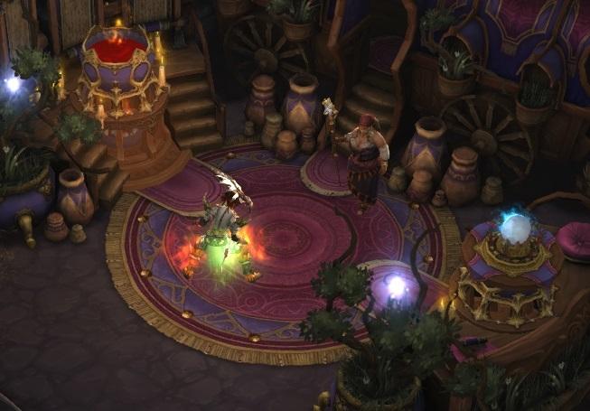 diablo-3-reaper-of-souls-mystikerin-wd-guide_seite