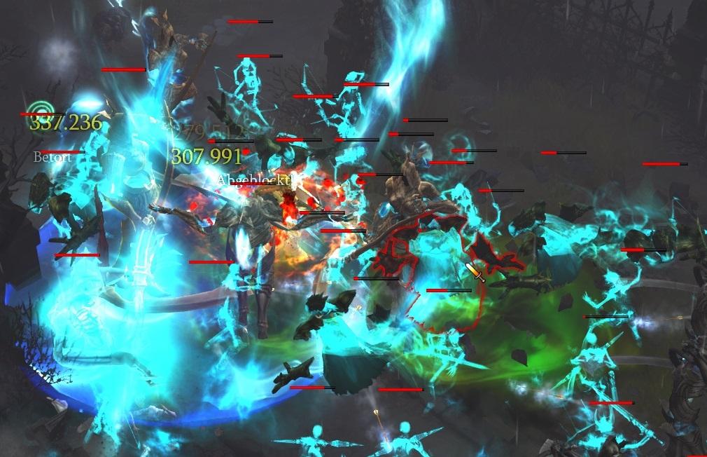 diablo-3-reaper-of-souls-nephalemportal-viele-monster-masse-guide_seite