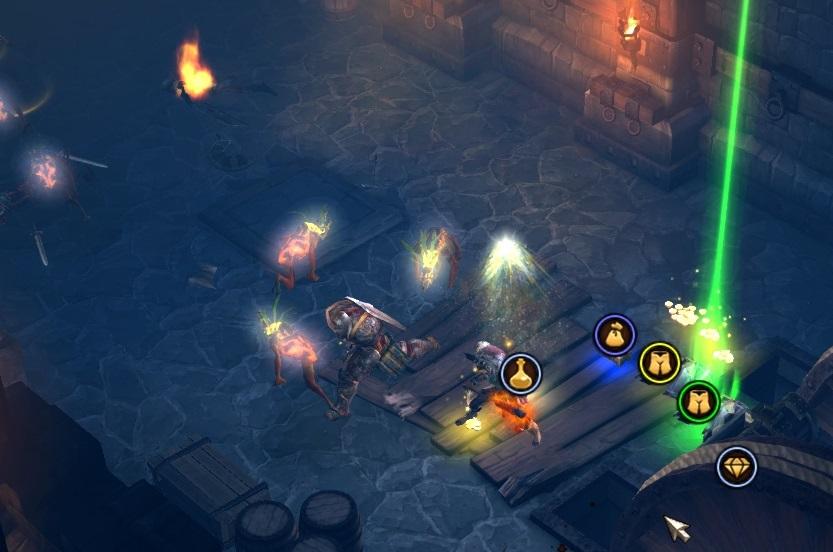 diablo-3-reaper-of-souls-setgegenstand-lichtsaeule-legendary-guide