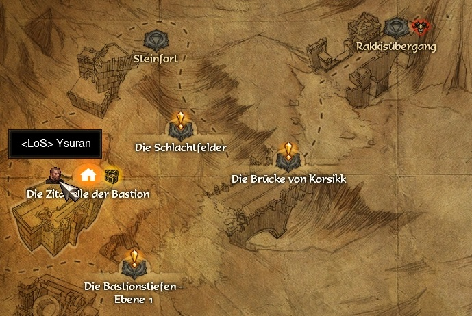 diablo-3-reaper-of-souls-wegpunkte-abenteuermodus-teleportieren