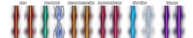 diablo3-patch-204-new-archon-graphics_news