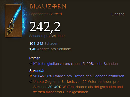 d3wissen-item-blauzorn-spielguide_news