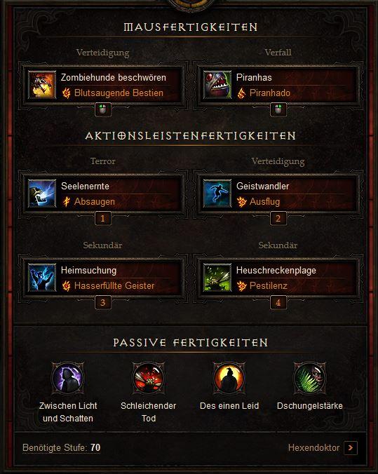 diablo3-ros-guide-hexendoktor-jademeister-002-einzelspielerskillung