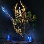 diablo3-ros-guide-hexendoktor-jademeister-009-charakter_seite