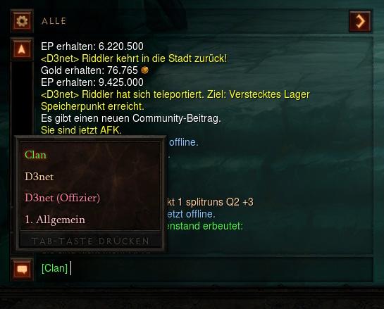 d3wissen-chat-tabulator_news