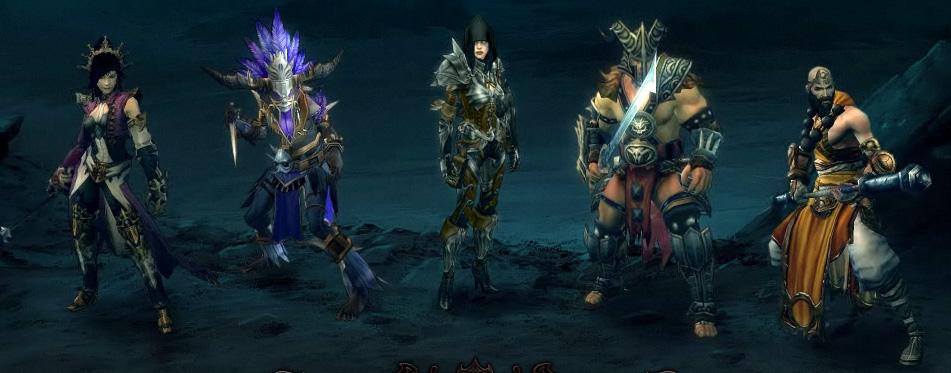 diablo3-classes-klassen-mönch-hexendoktor-zauberer-barbar-daemonenjaeger_news
