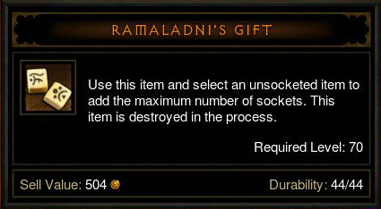 diablo3-ptr-patch-21-ramalandis-gift_news