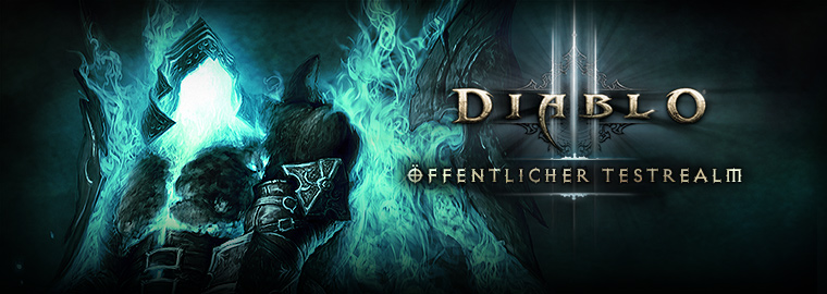 diablo3-ptr-patch-21_news