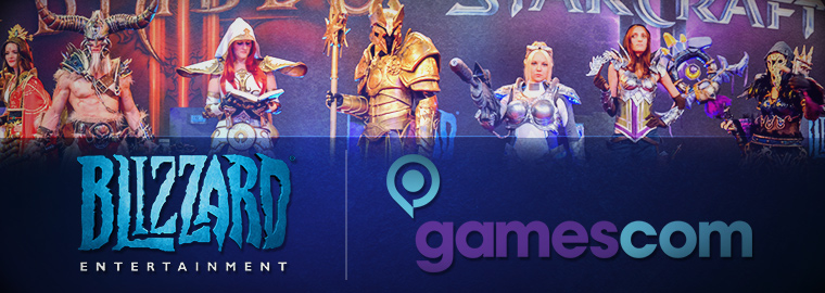blizzard-gamescom-wettbewerbe_news