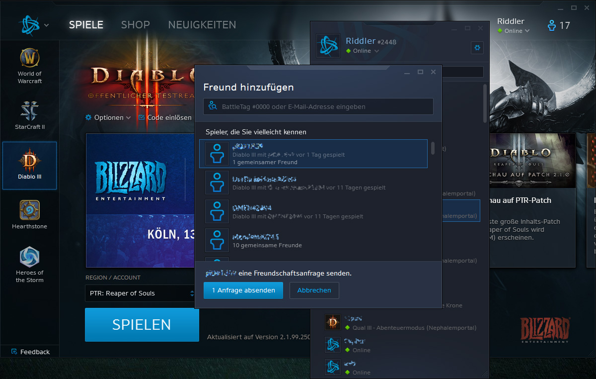 d3wissen-battle-net-launcher-freundessystem-1_news