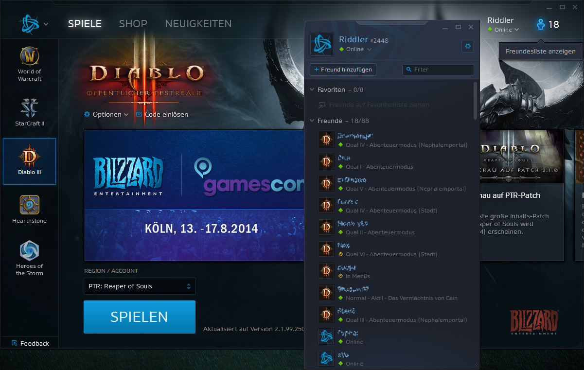 d3wissen-battle-net-launcher-freundessystem-2_news