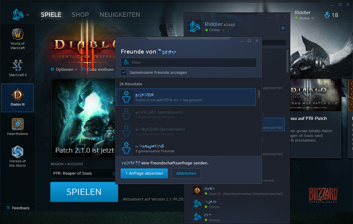 d3wissen-battle-net-launcher-freundessystem-3_news