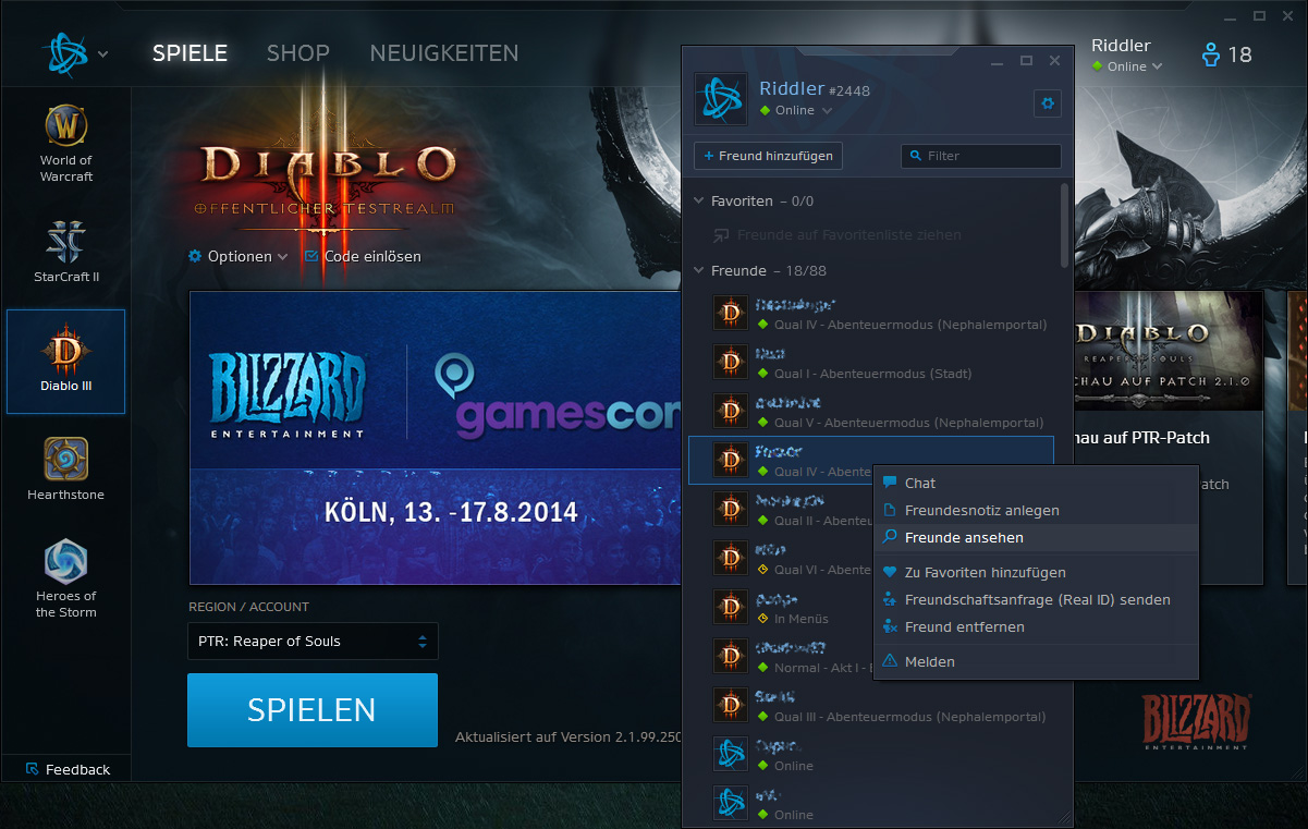 d3wissen-battle-net-launcher-freundessystem-4_news