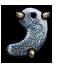 diablo-3-legendary-gems-gogok-der-schnelligkeit_seite