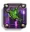 diablo-3-legendary-gems-juwel-des-wirksamen-giftes_seite