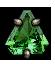 diablo-3-legendary-gems-kraeftigendes-juwel_seite