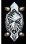 diablo-3-legendary-gems-lichtkranz_seite