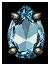 diablo-3-legendary-gems-mirinae-traene-des-sternenwebers_seite