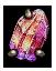 diablo-3-legendary-gems-staerke-der-schlichtheit_seite