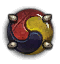 diablo-3-legendary-gems-taeguk_seite