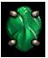diablo-3-legendary-gems-verderben-der-gefangenen_seite