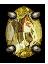 diablo-3-legendary-gems-verderben-der-maechtigen_seite