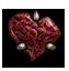diablo-3-legendary-gems-vollstrecker_seite
