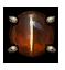 diablo-3-legendary-gems-zeis-stein-der-rache_seite