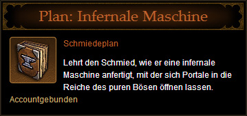 diablo3-infernale-maschine-guide-infernale maschine-plan_seite