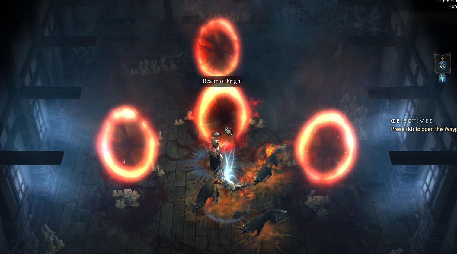 diablo3-infernale-maschine-guide-portale_news