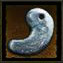 diablo3-legendary-gems-gogok-of-swiftness_seite