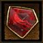 diablo3-legendary-gems-pain-enhancer_seite